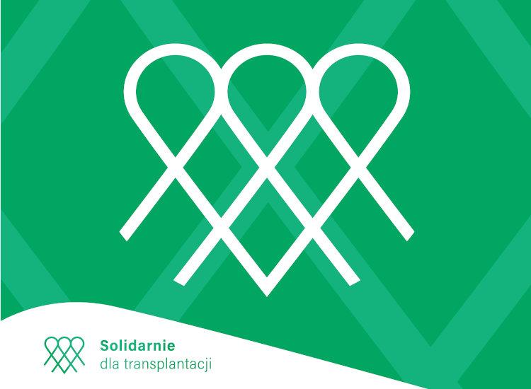 Zaproszenie: o transplantologii podczas Dolnośląskiego Festiwalu Nauki