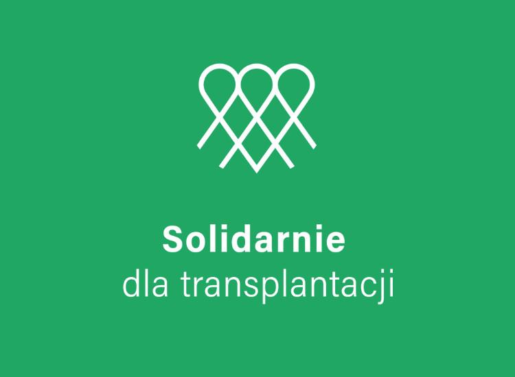 Chęć uratowania życia innych osób jest najczęstszą motywacją dla popierania donacji
